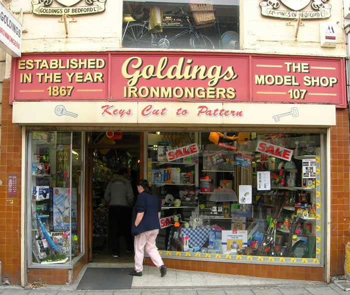 goldings_shopfront