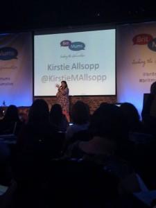 Kirstie_allsopp
