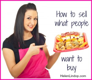 sell_what_people_want_to_buy