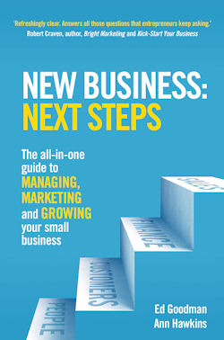 new_business_next_steps
