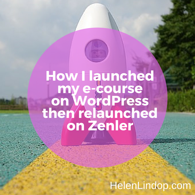 wordpress-zenler-2